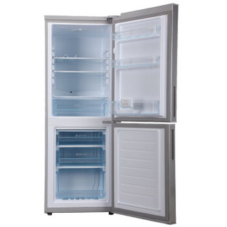 DIQUA  帝度 BCD-180Y 180升 两门冰箱