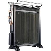 Wahson 华生 DL-06 电暖器