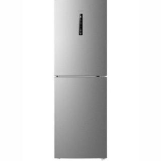 Haier  海尔 BCD-241TDBAU1 241升 两门冰箱