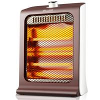 KADEER 卡帝亚 NSB-60B 石英管取暖器