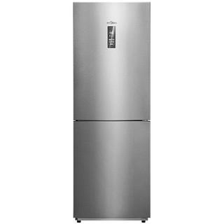 Midea  美的 BCD-308WPZM(E) 308升 双门冰箱