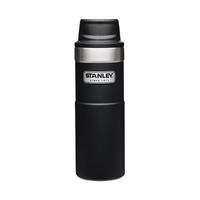 Stanley 史丹利 Classic 户外不锈钢保冷保温杯 468ml
