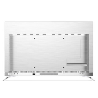 PHILIPS 飞利浦 55POD901F/T3 55英寸 OLED电视