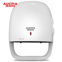 AUCMA 澳柯玛 NF20MD605 暖风机