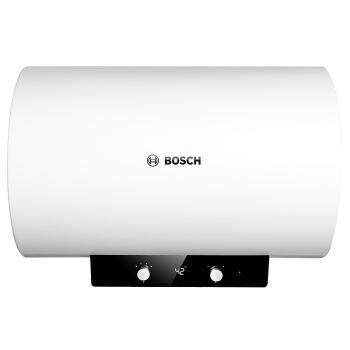 BOSCH 博世 EWS40-BM1 40升 电热水器