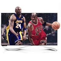 Letv 乐视 X60 60英寸 液晶电视