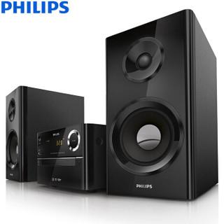 PHILIPS 飞利浦 DTD2180  组合音响