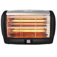 AUCMA 澳柯玛 NS12G26 小太阳取暖器