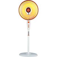 Wahson 华生 HF18 小太阳取暖器