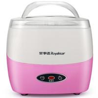Royalstar 荣事达 RS-G55 酸奶机