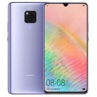 HUAWEI 华为 Mate 20 X 智能手机 6GB+128GB