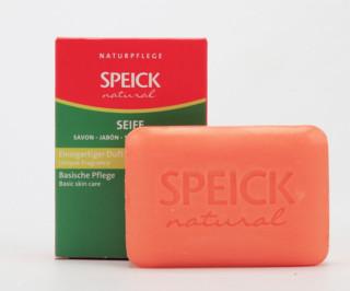 SPEICK 施贝德 经典精油手工皂 甘松香 100g*3盒