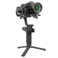 Zhi yun 智云 云鹤WEEBILL LAB 手持相机稳定器 标准版