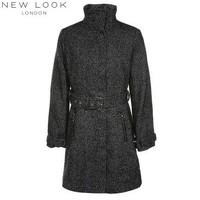 NEW LOOK 5045524806030 女士大衣