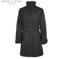 NEW LOOKNEWLOOK女士大衣 5045524806030