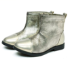 Balabala 巴拉巴拉 女童冬季鞋 *3件 219.4元(合73.13元/件)