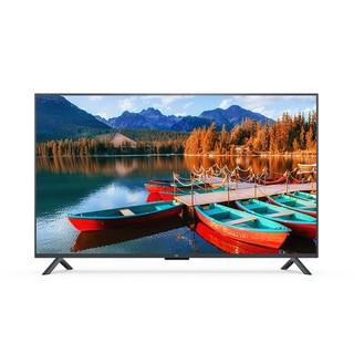 MI 小米电视4S L65M5-AD/5S 65英寸 4K 液晶电视