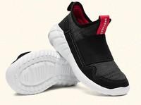 SKECHERS 斯凯奇 97691L 儿童运动鞋