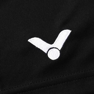 VICTOR 威克多 R-6299 针织运动短裤