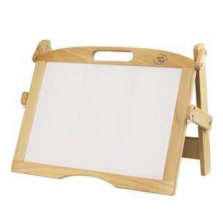 Larkpad 乐客派 双面磁性画板