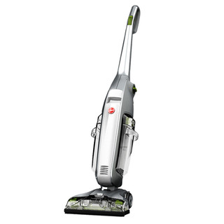 双11预售:Hoover 胡佛 FH40160PC FloorMate Deluxe 地板清洁器