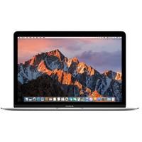 Apple 苹果 2017款 MacBook 12英寸笔记本(i5、8GB、512GB)