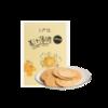 姜汁薄脆 130克 *10件 99元(合9.9元/件)