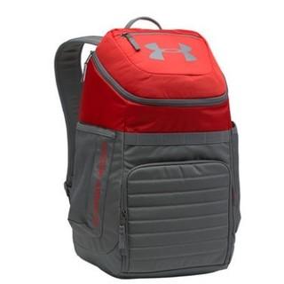 双11预售 : UNDER ARMOUR 安德玛  Undeniable 3.0 双肩背包