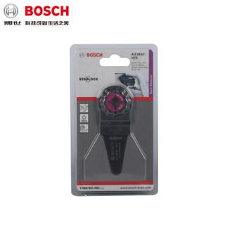 博世 Bosch 多功能切割机打磨机附件 金属 AIZ28SC (高碳钢)     2 608 661 691现货