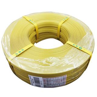 锴达 KATA 打包带 手动半自动打包机包装带 塑料PP手工打包带15mm 6公斤/卷 KT89120