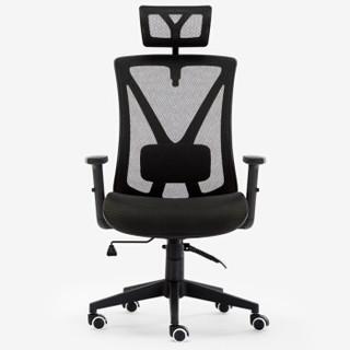 伯力斯 电脑椅