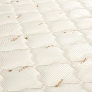 奈高椰棕床垫宿舍学生单人床垫上下铺公寓寝室学校棕榈垫1900*1350*50