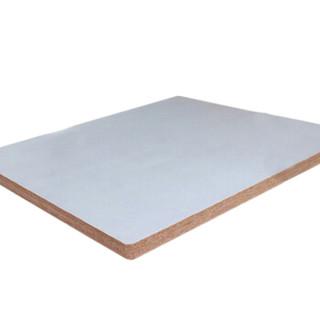 家乐美梦宝 椰棕床垫 硬3D椰棕棕榈榻榻米 单 双人学生宿舍儿童成人 可拆洗 席梦思E009 白色0.9*2.0*0.08米