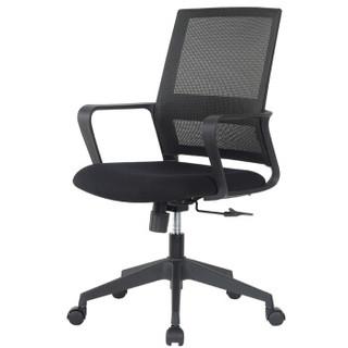 顺优 电脑椅子 家用 办公椅子 座椅 人体工学椅 升降转椅电脑椅 76D064A