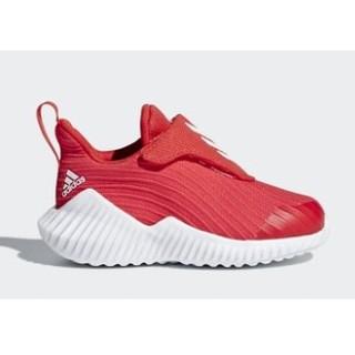 双11预售 : adidas 阿迪达斯 FortaRun AC I 男婴童跑步鞋