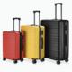 促销活动、购物攻略:天猫 双11 小米 90分 箱包 各型号尺寸、材质等汇总