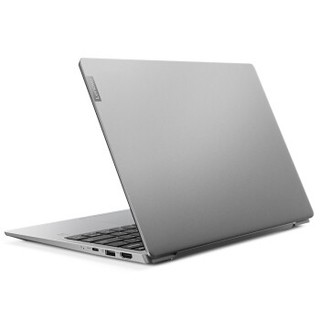 Lenovo 联想 小新Air 13.3英寸笔记本电脑(i5-8265U、8GB、512GB、MX150)
