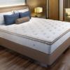 slumberland 斯林百兰 柏悦酒店 乳胶席梦思独立袋弹簧床垫 1800*2000mm 4149元