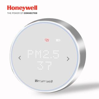 Honeywell 霍尼韦尔 HAQE0WF 空气质量检测仪