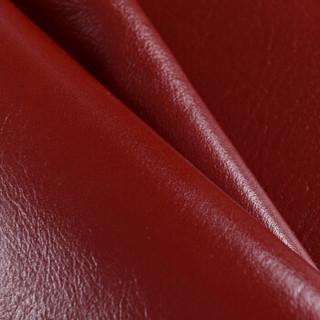 Bejirog 北极绒 软款凉席 牛皮席 牛皮软席 (纯色、180cm)