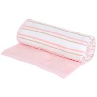 反季特卖:IRIS 爱丽思 EM-501 可水洗电热毯 单人160*85CM
