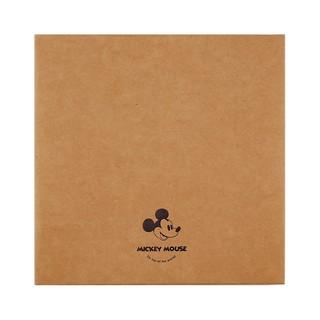 双11预售 : GuangBo 广博 迪士尼90周年 文具礼盒套装