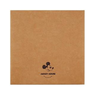GuangBo 广博 IMQ92000 迪士尼文具礼盒套装