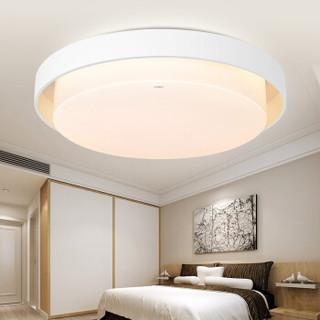 nvc-lighting 雷士照明 LED吸顶灯 24W