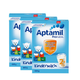 Aptamil 爱他美 婴幼儿配方奶粉 2+段 600g 3罐装
