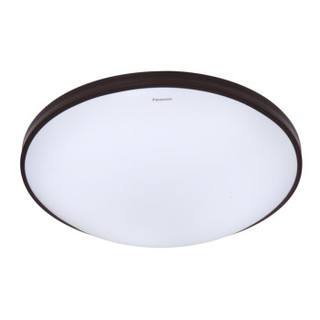 Panasonic 松下 HH-HA7201 圆形 客厅 吸顶灯 (72W)