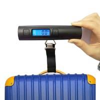 Prointxp 普智 电子行李称 0-50kg
