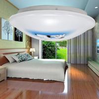 QAQ 乾球 QXD190-08WSNB 乾坤LED吸顶灯 史努比 8W