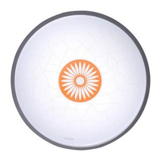 FEIDIAO 飞雕 吸顶灯 15W 直径350mm