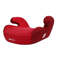 Osann 欧颂 杰尼巴巴 儿童安全座椅增高垫